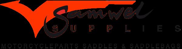 Samwel Supplies